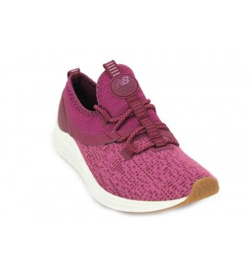 New Balance WLAZ Running Course Sneakers de Mujer