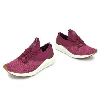 New Balance WLAZ Running Course Women's Sneakers