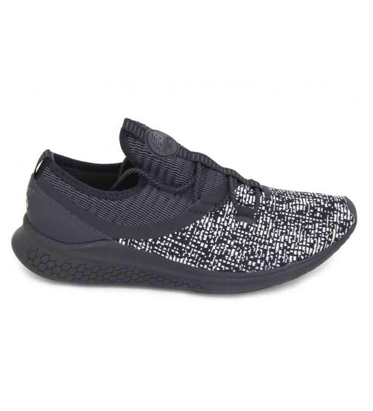 New Balance MLAZ Running Course Sneakers de Hombre