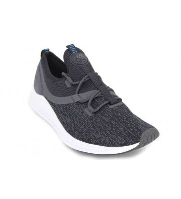 New Balance MLAZ Running Course Sneakers de Hombre