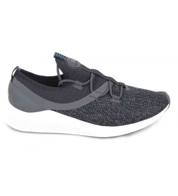 New Balance MLAZ Running Course Men's Sneakers