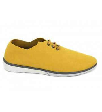 Muroexe Erosion Moss Men's Casual Shoes