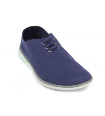 Muroexe Erosion Moss Men's Casual Shoes