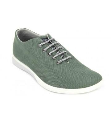 Muroexe Atom Oasis Men's Casual Shoes