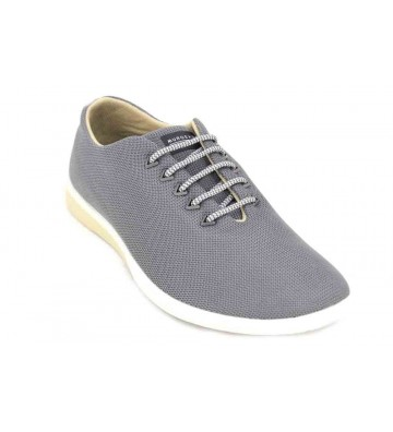 Muroexe Atom Oasis Men's Casual Shoes