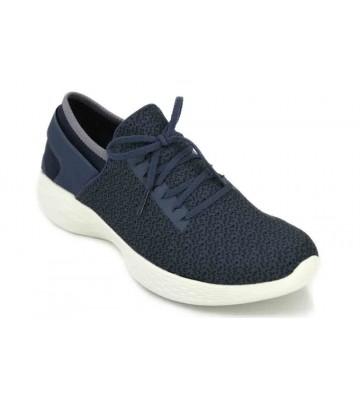 Skechers You Inspire 14950 Women's Sneakers