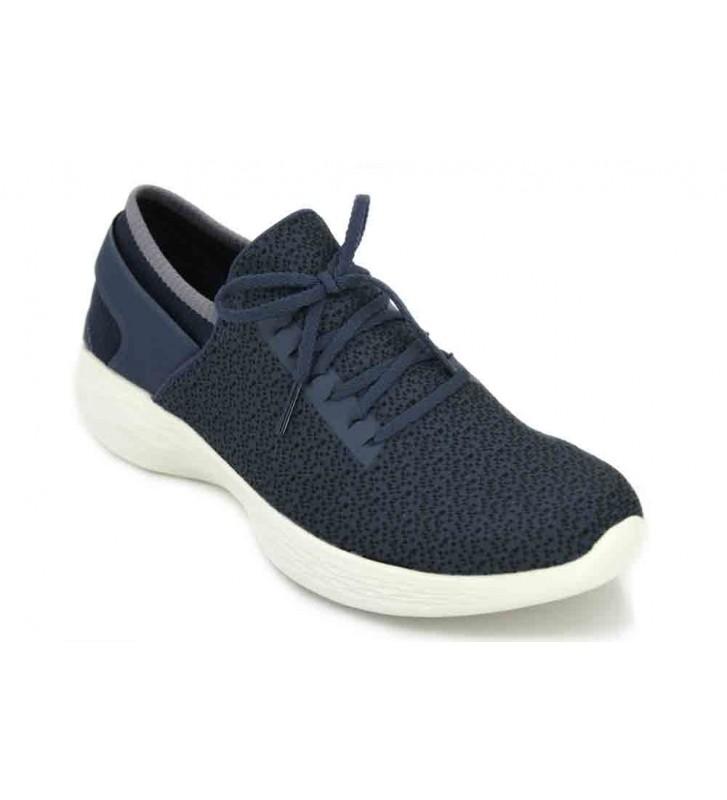 Skechers You Inspire 14950 Sneakers de Mujer