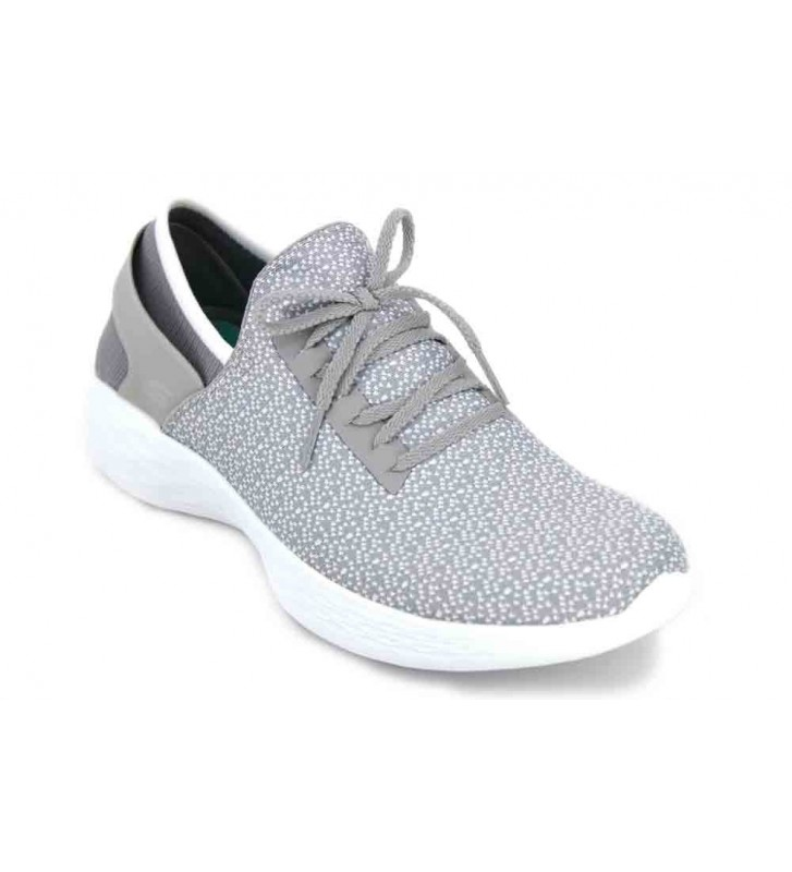 Skechers You Inspire 14950 Sneakers de Mujer