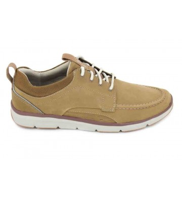 Clarks Orson Bay Men's Shoes