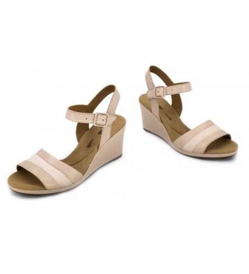 Clarks Lafley Aletha Women's Sandals