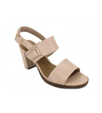 Clarks Kurtley Shine Women's Sandals