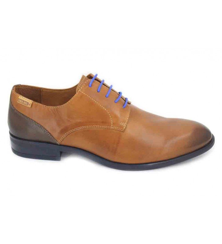 Pikolinos Bristol M7J-4187C1 Men's Shoes