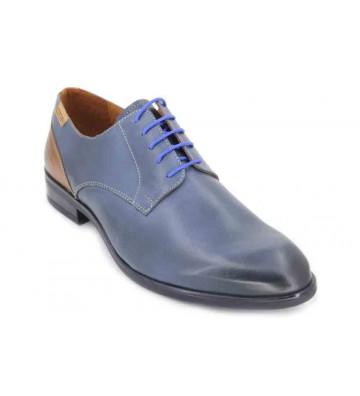 Pikolinos Bristol M7J-4187C1 Zapatos de Hombre