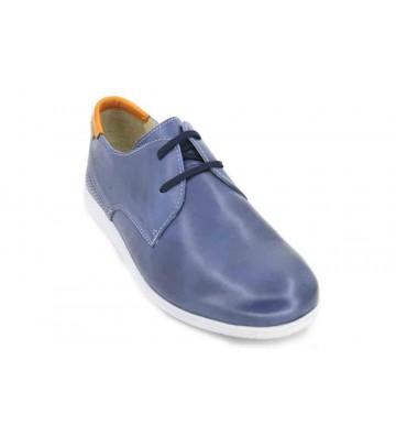 Pikolinos Faro M9F-4119 Zapatos de Hombre