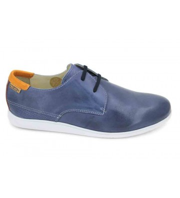 Pikolinos Faro M9F-4119 Men's Shoes