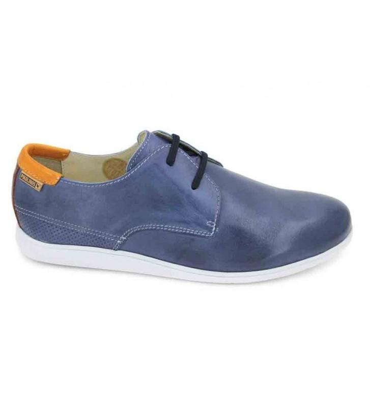 Pikolinos Faro M9F-4119 Men's Shoes