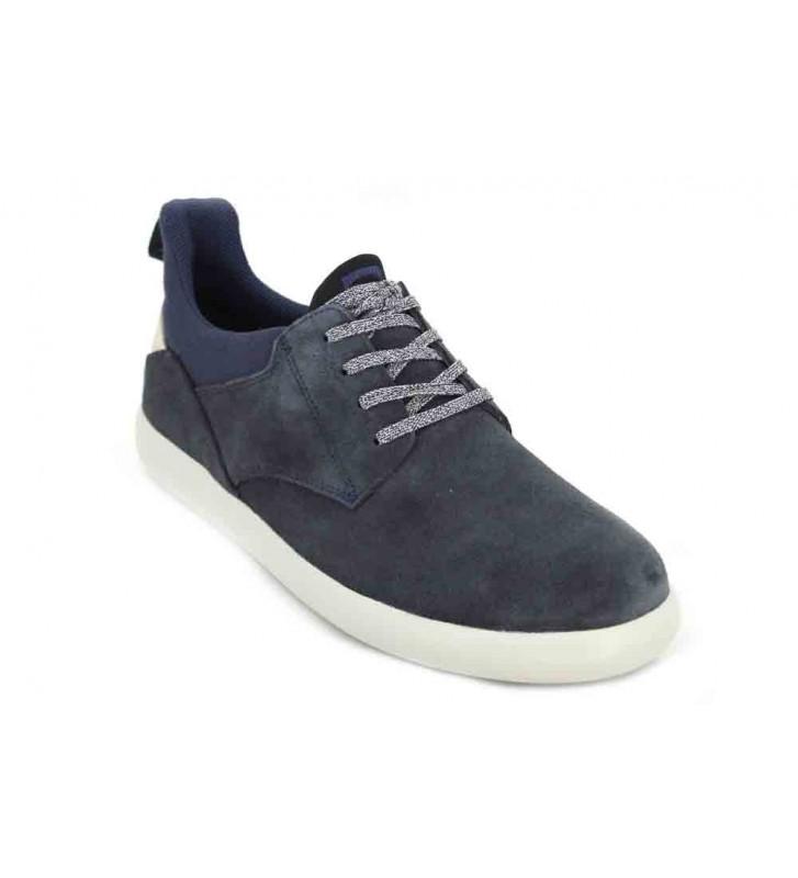 Camper Pelotas Capsule K100320-001 Men's Shoes