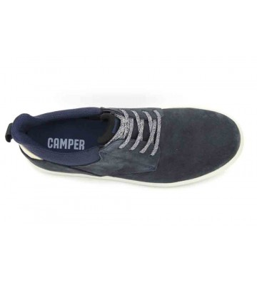 Camper Pelotas Capsule K100320-001 Zapatos de Hombre