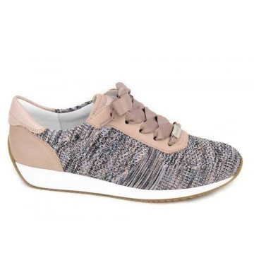 Ara Shoes Fusion4 12-34027 Women's Sneakers