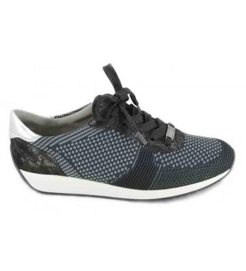 Ara Shoes Fusion4 12-34027 Women's Sneakers