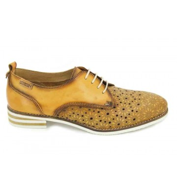 Pikolinos Royal W3S-5777 Women's Shoes