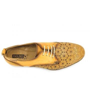 Pikolinos Royal W3S-5777 Zapatos de Mujer