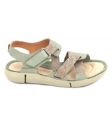 Clarks Tri Clover Women's Sandals