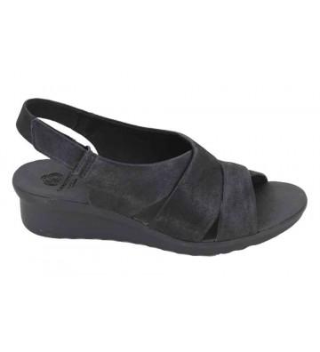 Clarks Caddell Petal Sandalias de Mujer