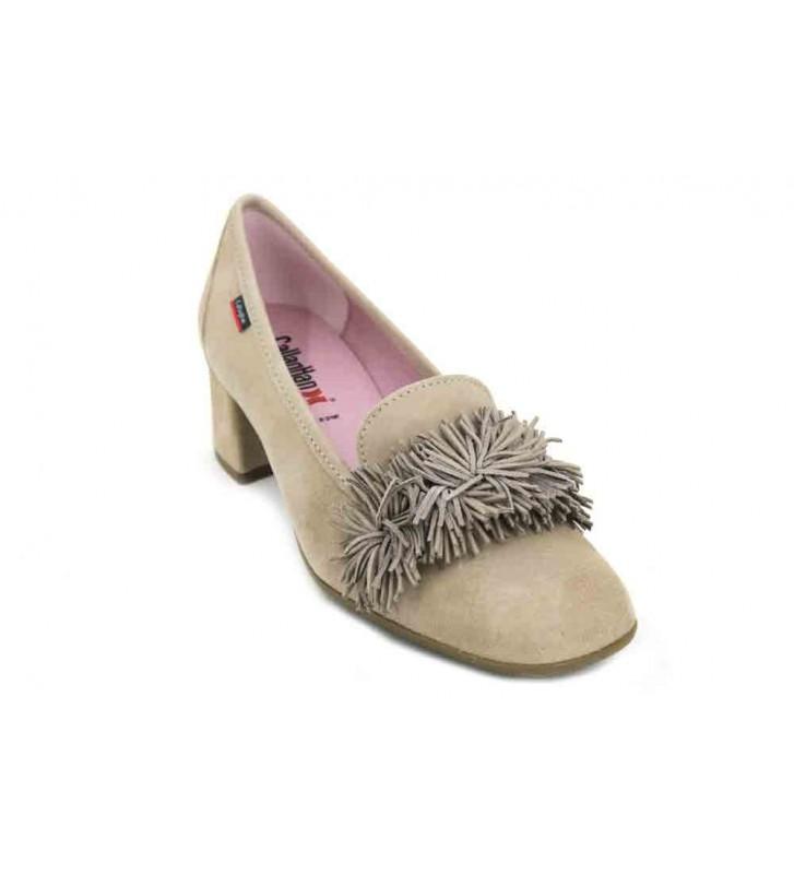 Callaghan Adaptaction 21604 Kim Women's Shoes