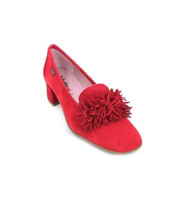 Callaghan Adaptaction 21604 Kim Zapatos de Mujer