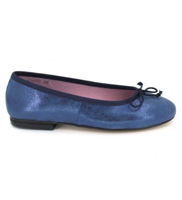 Callaghan 25000B Women´s Ballerinas