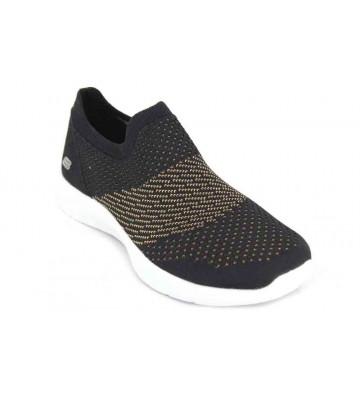 Skechers Studio Comfort 12882 Slip On for Women