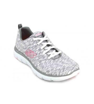 Skechers Flex Appeal 2.0 Sneakers for Women