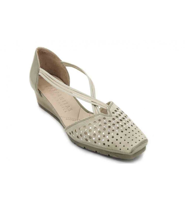 Hispanitas HV87008 Olaya Women's Shoes