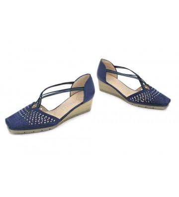 Hispanitas HV87008 Olaya Women's Shoes