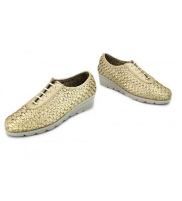The Flexx Bonitas C250_28 Women's Casual Shoes