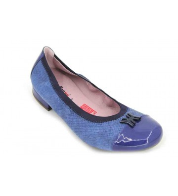 Callaghan Adaptaction 23100 Women's Ballerinas