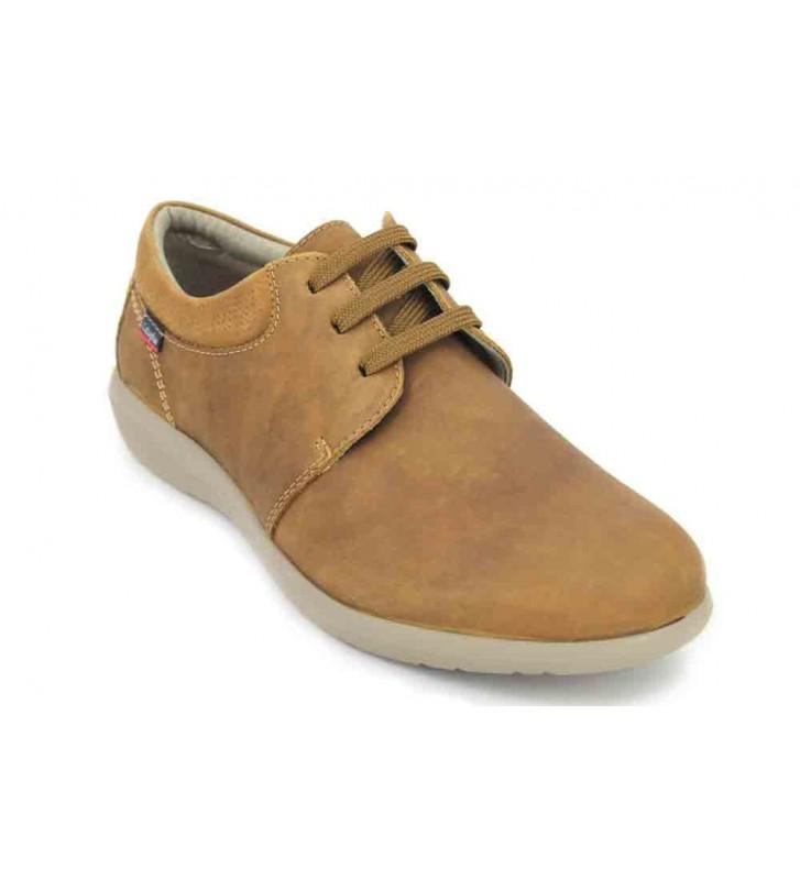 Callaghan Adaptaction 14600 Zapatos de Hombre