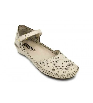 Pikolinos P.Vallarta 655-0545 Sandals for Women