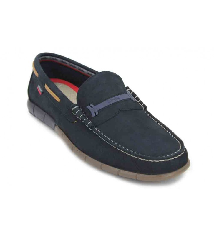 Callaghan Adaptaction 11800 Lone Star Men's Shoes