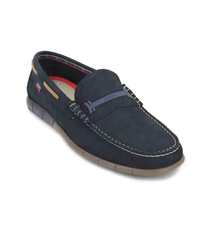Callaghan Vesga 11800 Lone Star Adaptaction De Calzados Zapatos Hombre dthCsQxr