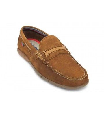 Callaghan Adaptaction 11800 Lone Star Zapatos de Hombre