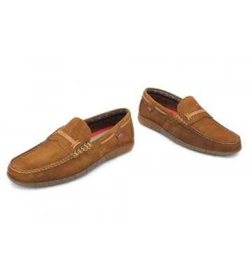 Callaghan Adaptaction 11800 Lone Star Zapatos de Hombre