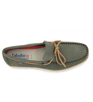 Callaghan Adaptaction 15402 Thenline Men's Shoes