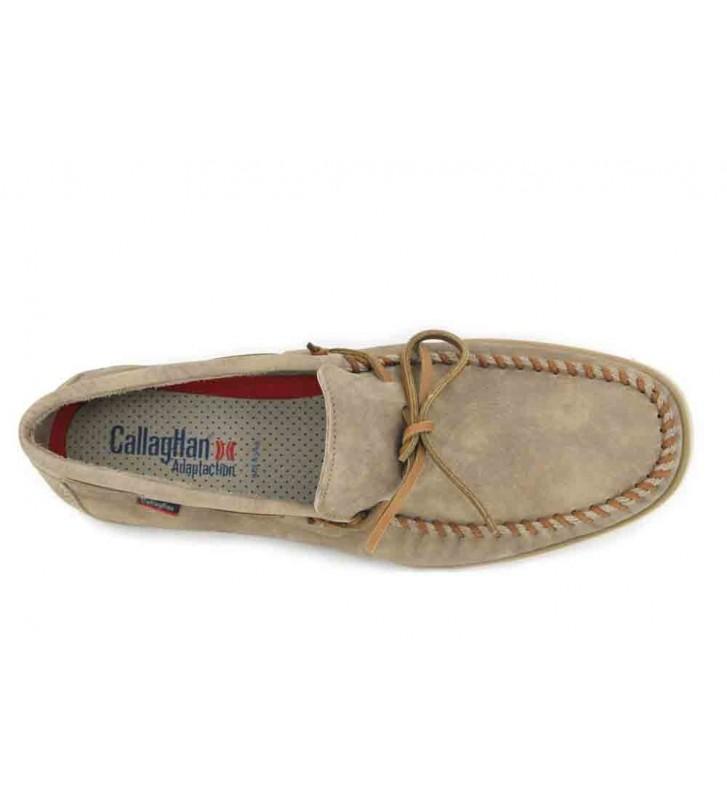 Callaghan Adaptaction 15402 Thenline Zapatos de Hombre