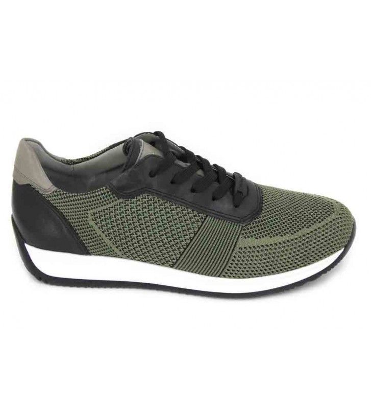 Ara Shoes Fusion4 11-36001 Men's Sneakers