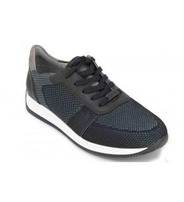 Ara Shoes Fusion4 11-36001 Men's Sneakers
