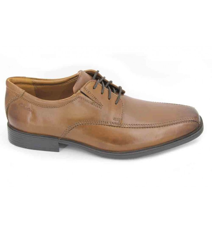 Clarks Tilden Walk Men´s Shoes