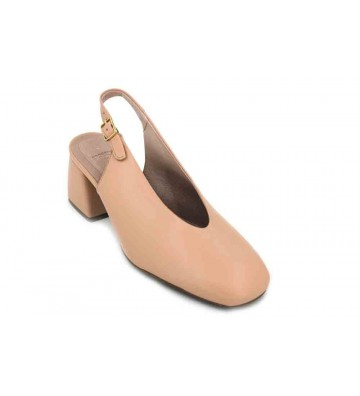 Wonders H-3305 Women's Shoes