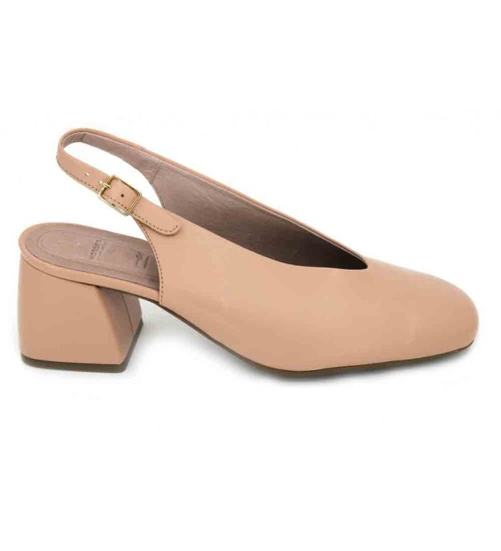 Wonders H-3305 Women's Shoes